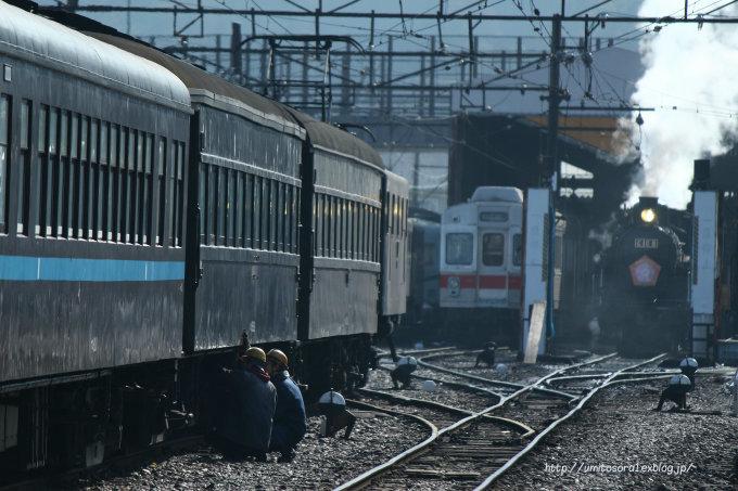 蒸気機関車_b0324291_23134099.jpg