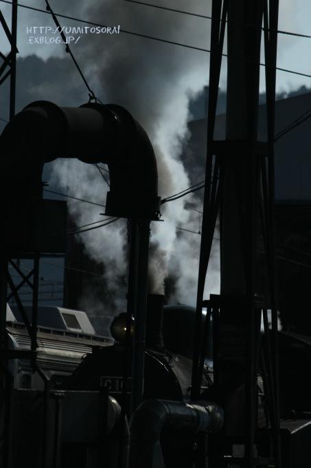 蒸気機関車_b0324291_23134204.jpg