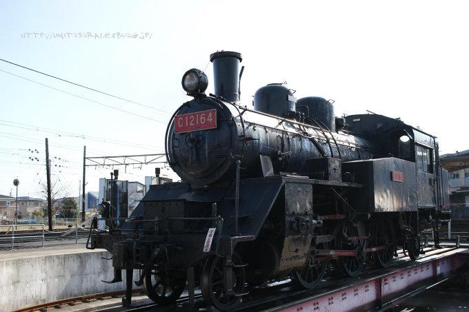 蒸気機関車_b0324291_23134239.jpg