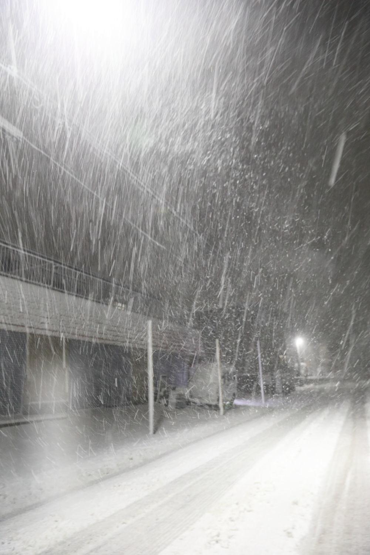 雪のくノ一さん_b0275998_12302971.jpg