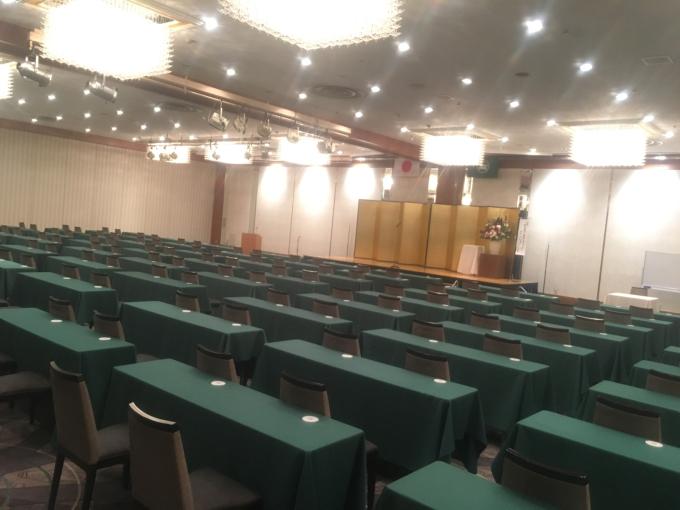 リガーロイヤルホテル京都_c0162404_08072717.jpg