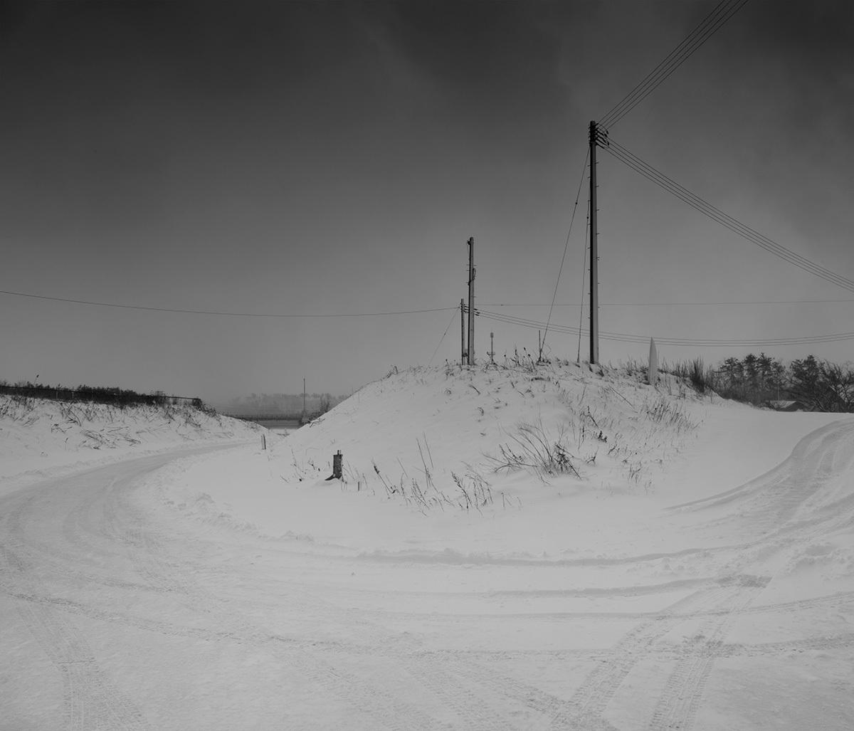 今日でなければ撮れなかった風景 cold wave #FUJIGFX50S_c0065410_21574526.jpg