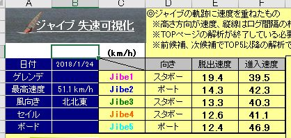 c0098020_1614110.jpg