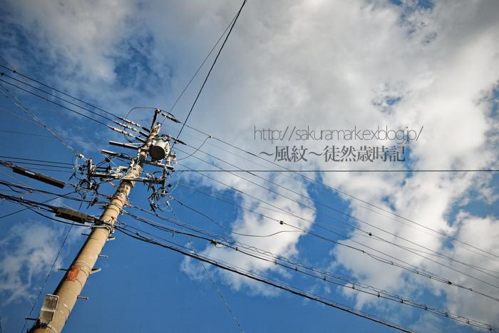 f0235723_20213450.jpg