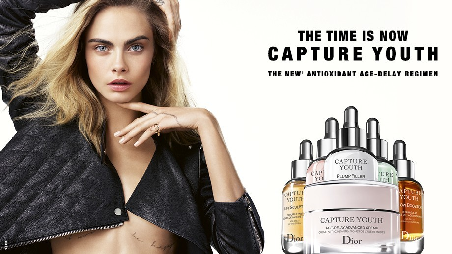 CAPTURE YOUTH ~Dior_e0303431_19283522.jpg