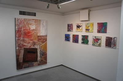 「鈴木るり子展」開催中です。_f0171840_11433974.jpg