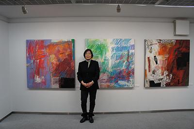 「鈴木るり子展」開催中です。_f0171840_11592576.jpg
