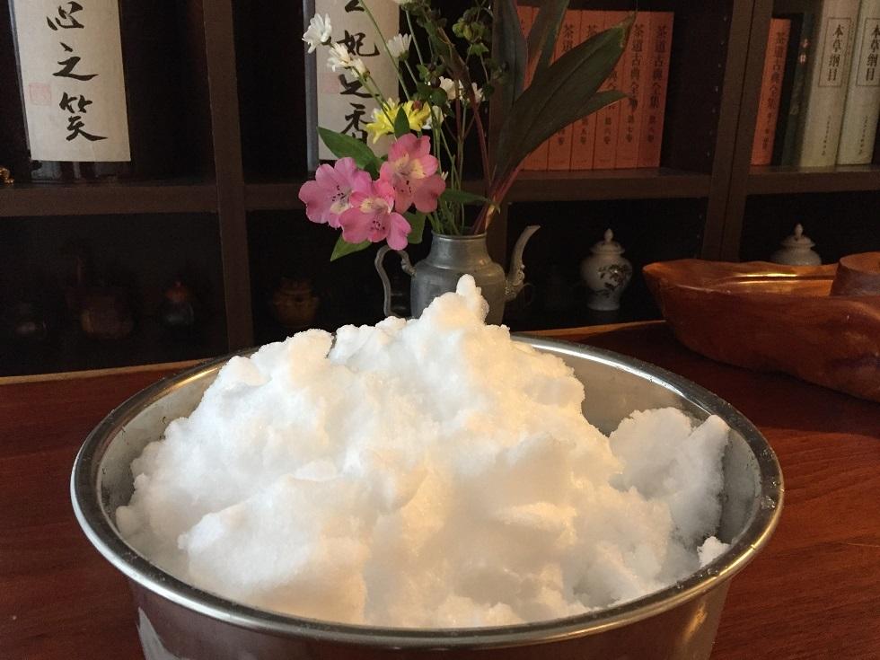 雪だるま_f0070743_10042863.jpg