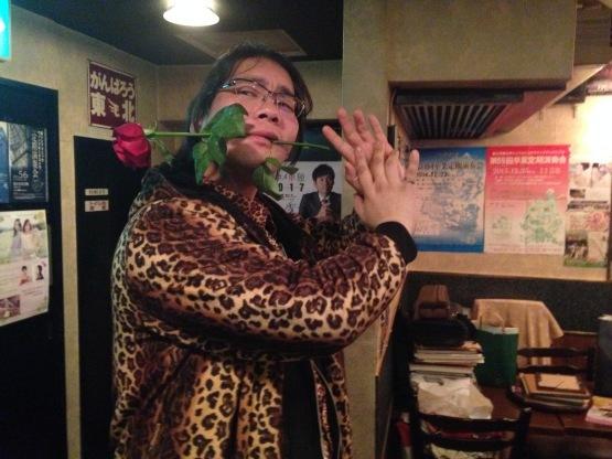 1月19日(金)20日(土)ご来店♪_b0206845_15281493.jpg