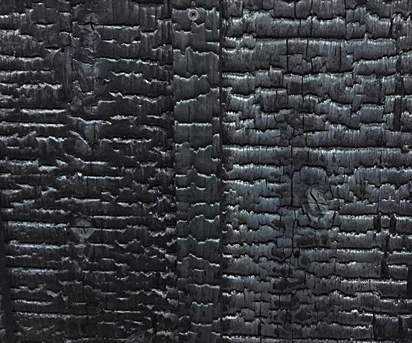 外壁板張り 天竜焼杉_c0019551_17373222.jpg