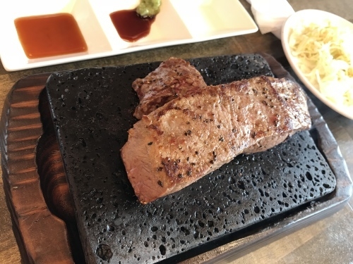 Yappari Steak._c0153966_13455324.jpeg
