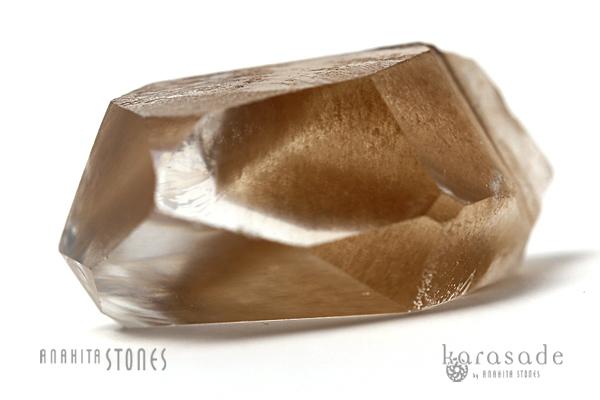 ブラウンファントムクォーツ原石(ブラジル産)&過去掲載品再販_d0303974_17161750.jpg