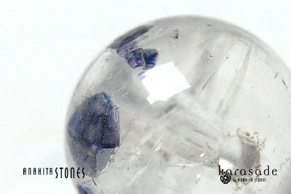 ブラウンファントムクォーツ原石(ブラジル産)&過去掲載品再販_d0303974_17250620.jpg