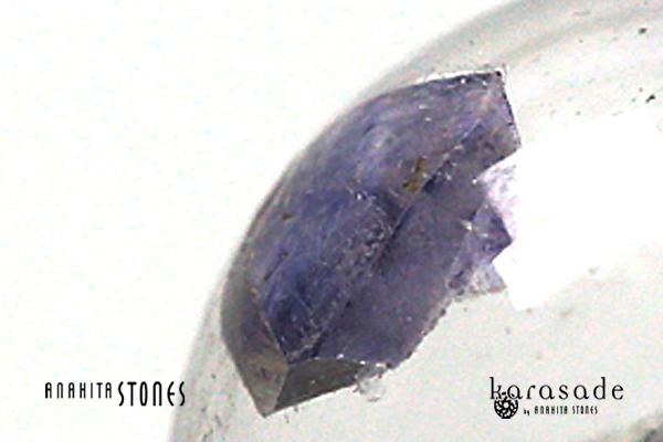 ブラウンファントムクォーツ原石(ブラジル産)&過去掲載品再販_d0303974_17270483.jpg