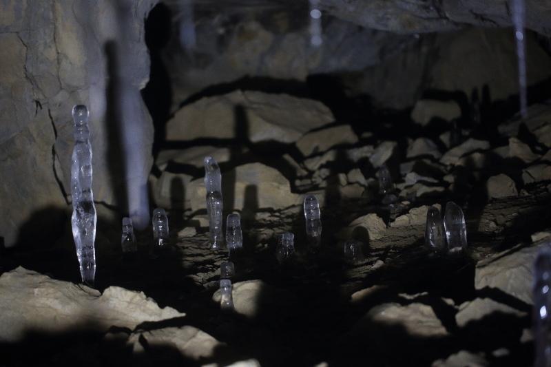 夜、氷の洞窟へ行ってきた_f0075075_05184897.jpg