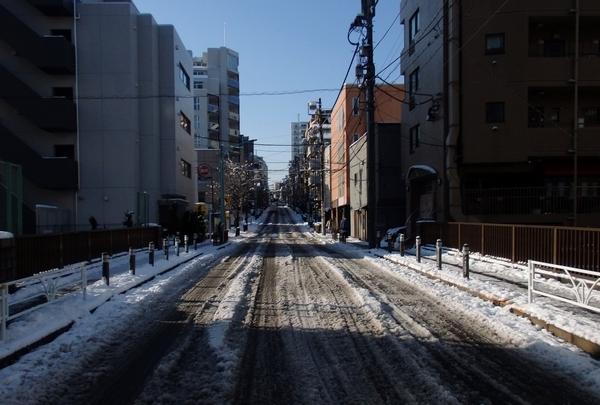 第63回角川俳句賞授賞式_a0248481_22354641.jpg