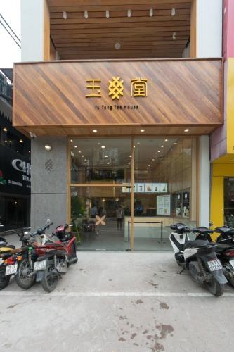 Yu Tang - project 04_e0000881_20184427.jpg