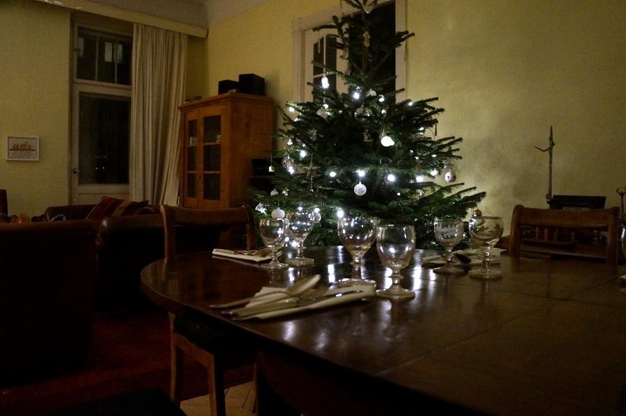 クリスマス晩餐2017_c0180686_02283330.jpg