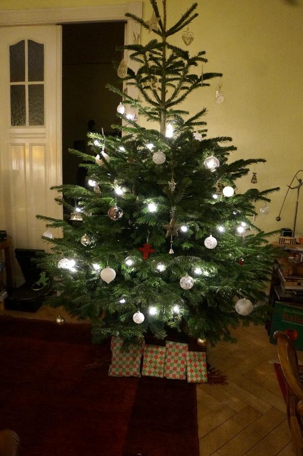 クリスマス晩餐2017_c0180686_02284948.jpg