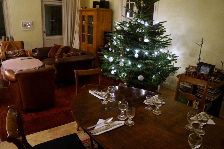 クリスマス晩餐2017_c0180686_02302498.jpg