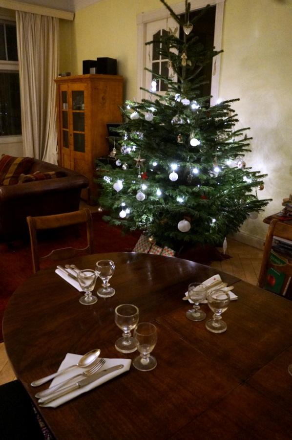 クリスマス晩餐2017_c0180686_02324985.jpg