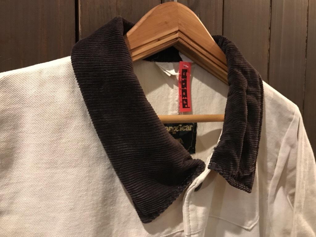 神戸店1/27(土)スーペリア入荷! #2 Trad Item!!!_c0078587_18312398.jpg