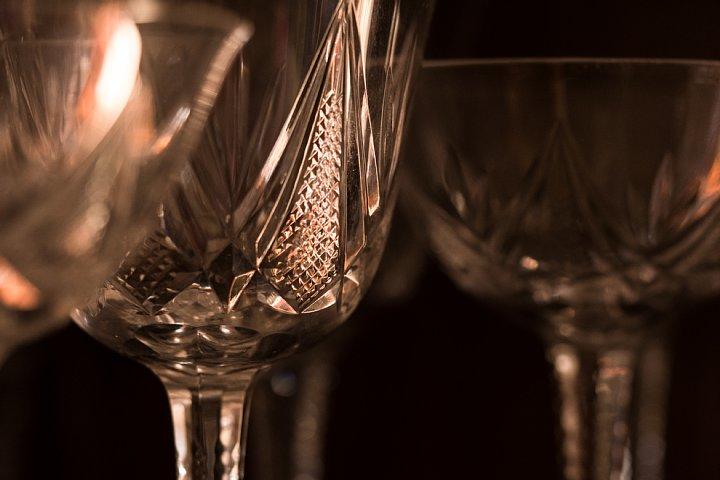ガラスを貫く冬の光_d0353489_1850973.jpg