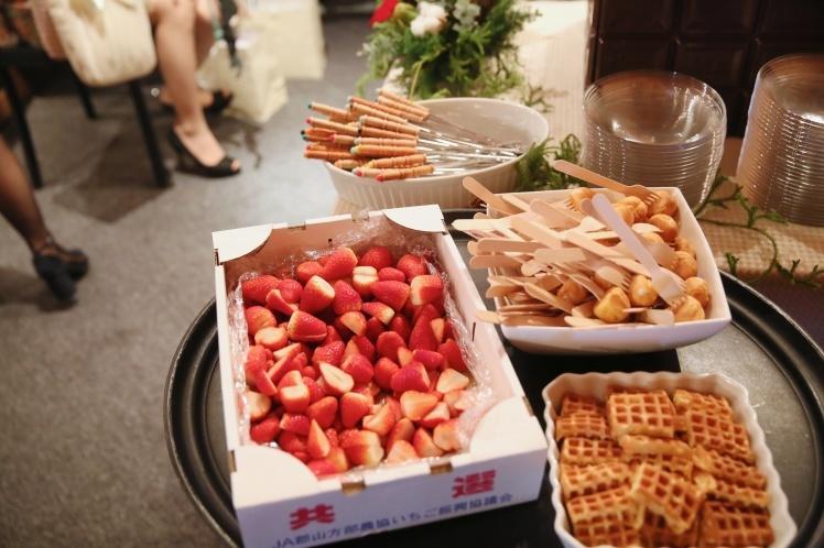 Wedding Photo!T&A~後編~_e0120789_17192044.jpg