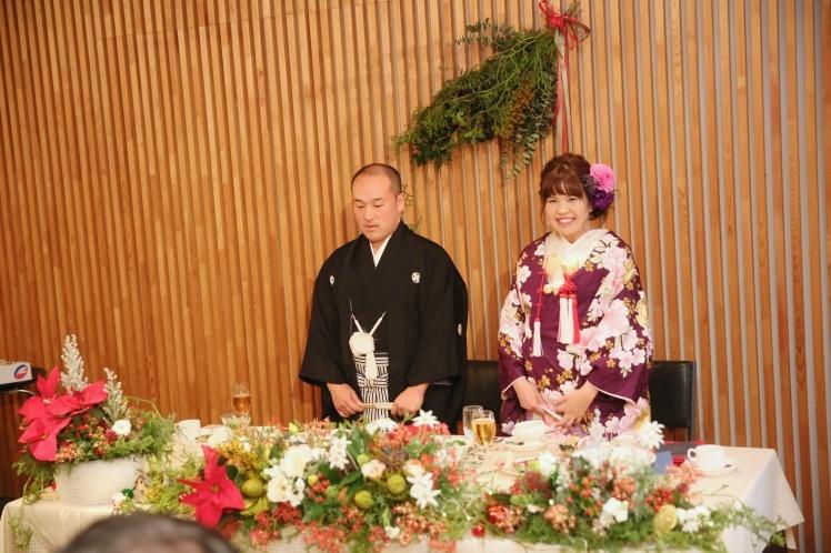 Wedding Photo!T&A~後編~_e0120789_17223127.jpg