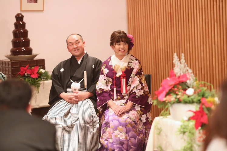 Wedding Photo!T&A~後編~_e0120789_17285060.jpg