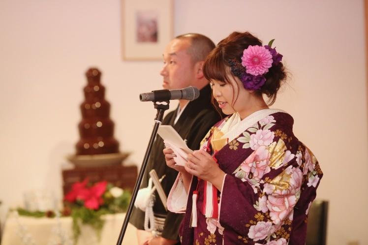 Wedding Photo!T&A~後編~_e0120789_17310260.jpg