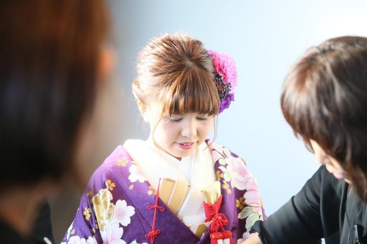 Wedding Photo!T&A~後編~_e0120789_17495163.jpg