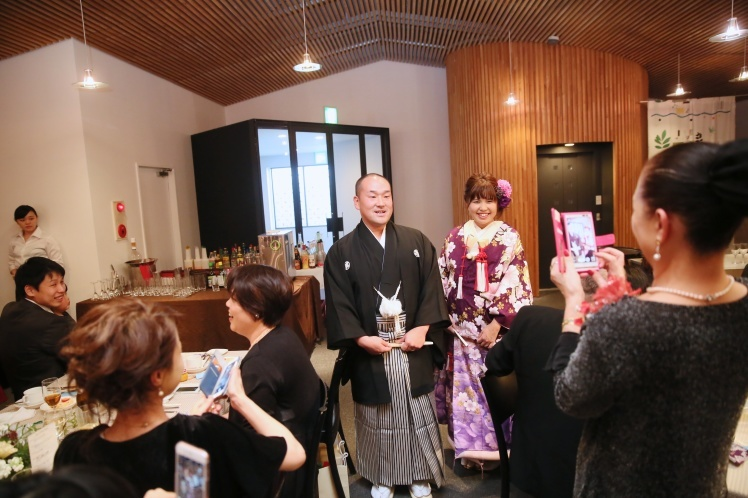 Wedding Photo!T&A~後編~_e0120789_17520456.jpg