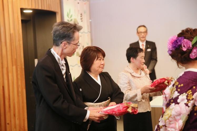 Wedding Photo!T&A~後編~_e0120789_17551185.jpg