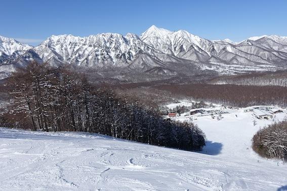 山スキー_f0230689_17310063.jpg