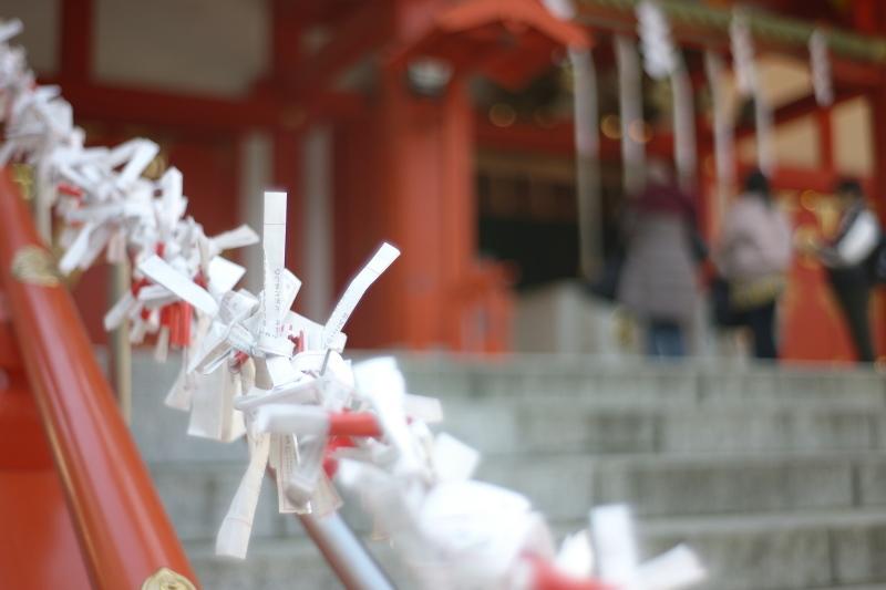 花園神社_b0352397_08044707.jpg