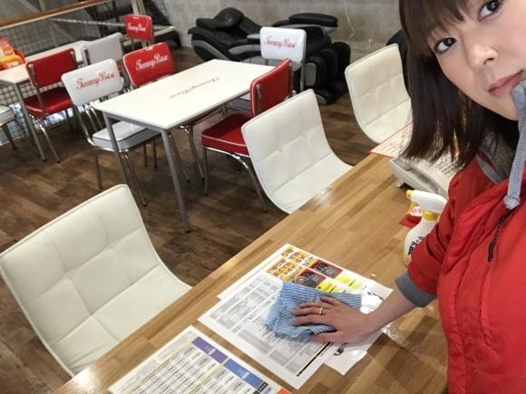 1月25日(金)トミーベース カスタムブログ☆ヴェルファイア ハマー ハイエース 様々な車種取り扱っています☆_b0127002_21383777.jpeg