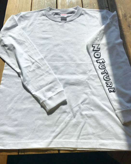 江の島オッパーラ手刷りロングスーブTシャツandジップ・パーカーをオンラインSHOPにUPします🍀🍀🍀_d0106911_14173207.jpg