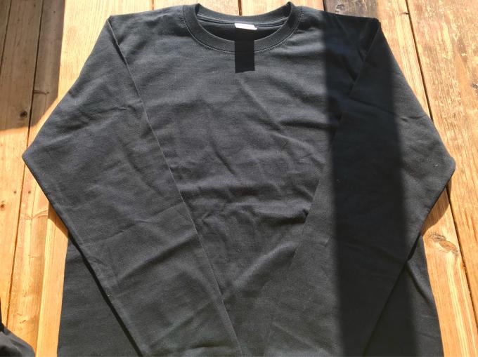 江の島オッパーラ手刷りロングスーブTシャツandジップ・パーカーをオンラインSHOPにUPします🍀🍀🍀_d0106911_14184237.jpg