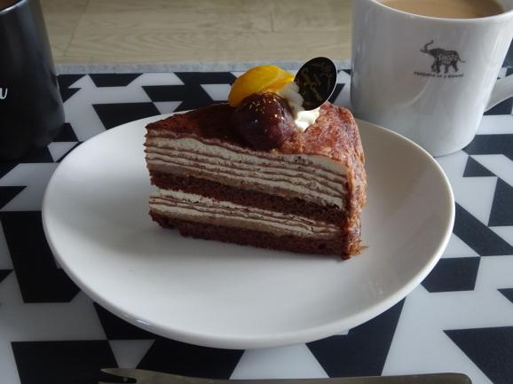 おうちでケーキ_e0230011_17160564.jpg