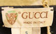 Gucci Sweat_f0144612_22374235.jpg