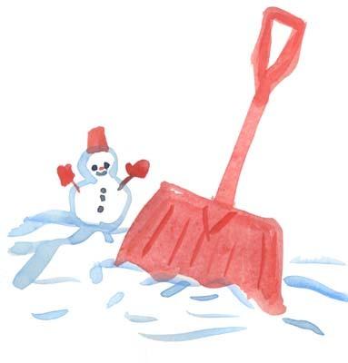 雪よ♪_f0135024_13084970.jpg