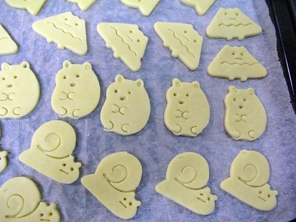 手づくりクッキー型 その3_f0129726_21055931.jpg