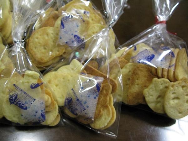 クッキー屋さん_f0129726_21490486.jpg