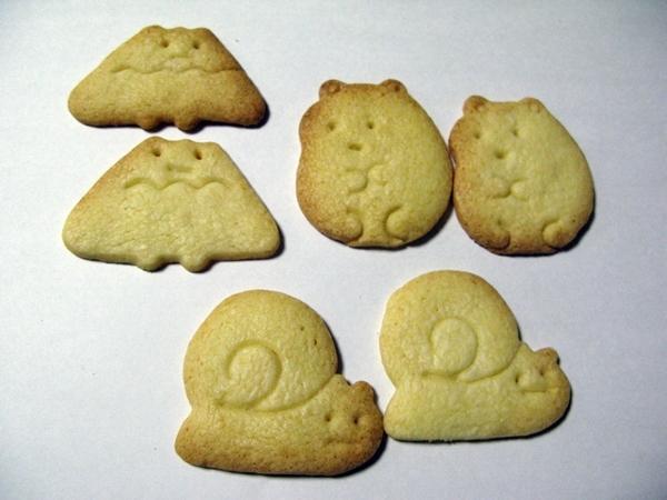 クッキー屋さん_f0129726_21495148.jpg