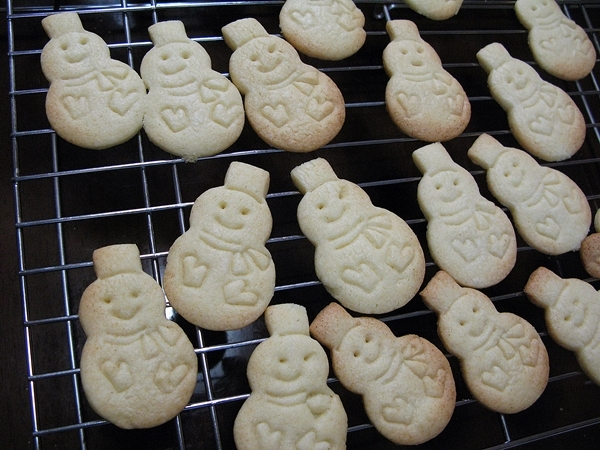 クッキー屋さん_f0129726_22064949.jpg