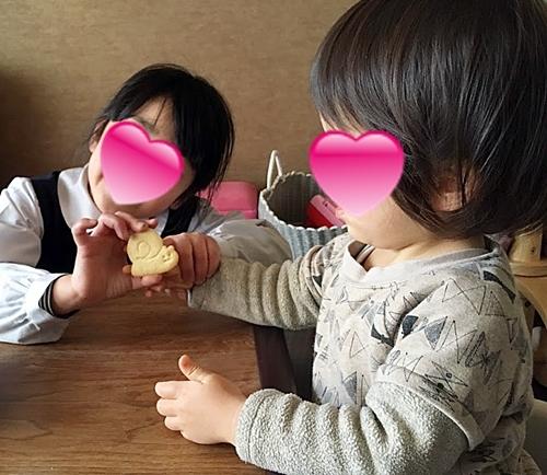 クッキー屋さん_f0129726_22150834.jpg