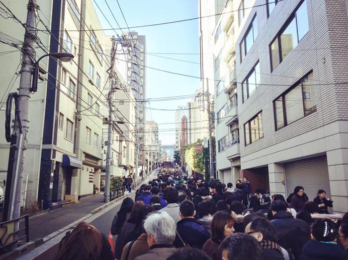文京区湯島 / iPhone6_c0334533_19311151.jpg