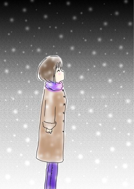 練炭コンロでおでん作り☆_f0183846_15380366.jpg