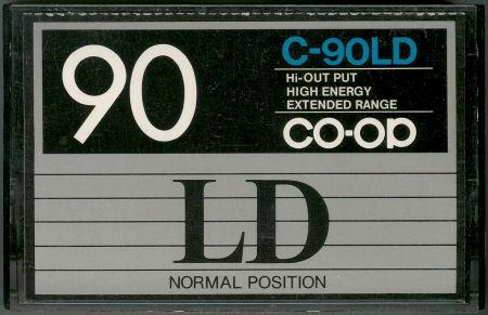 CO-OP LD_f0232256_15525425.jpg